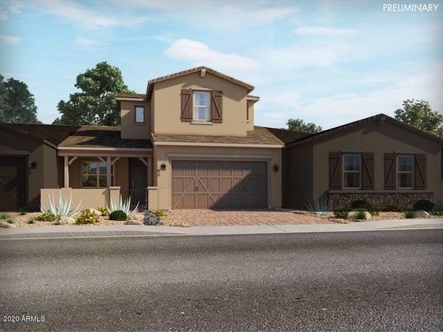 14058 W HUBBELL Street, Goodyear, AZ 85395