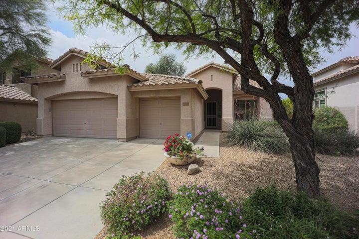 7794 E NESTLING Way, Scottsdale, AZ 85255