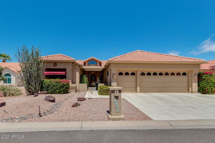 Gated Ironoaks gem!