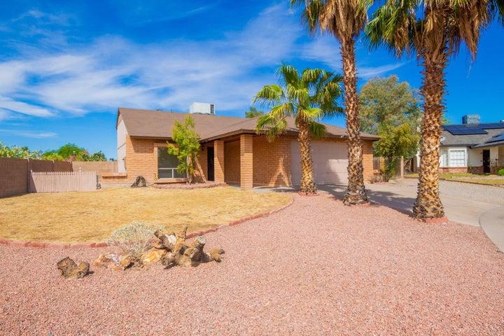 19010 N 47th Lane, Glendale, AZ 85308