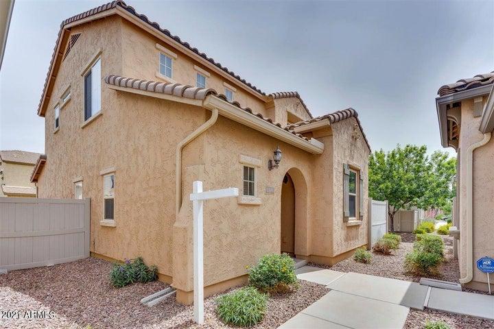 2149 W LE MARCHE Avenue, Phoenix, AZ 85023