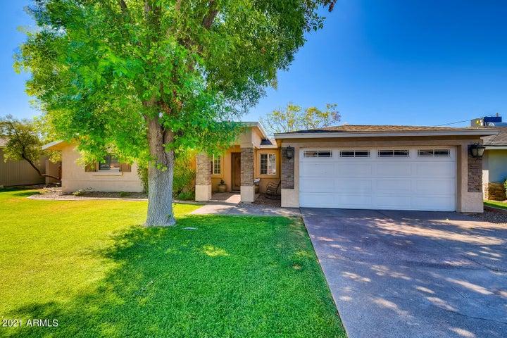 3215 E COLTER Street, Phoenix, AZ 85018