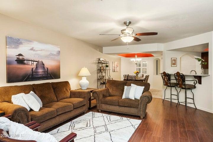 5104 N 32ND Street, 144, Phoenix, AZ 85018
