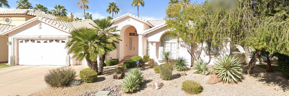 8872 E PERSHING Avenue, Scottsdale, AZ 85260