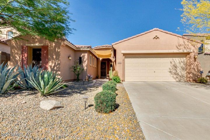 29447 N 125th Lane, Peoria, AZ 85383
