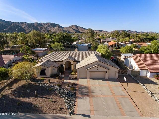 3722 E AHWATUKEE Drive, Phoenix, AZ 85044