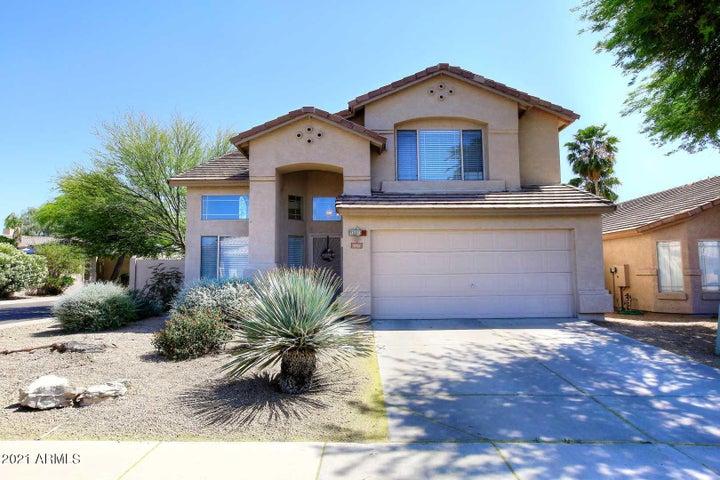 4425 E TETHER Trail, Phoenix, AZ 85050