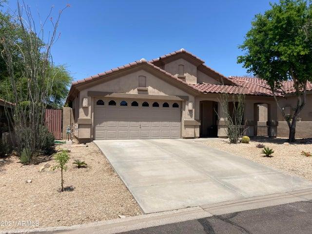 10308 E STAR OF THE DESERT Drive, Scottsdale, AZ 85255