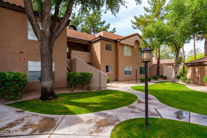 10101 N ARABIAN Trail, 2043, Scottsdale, AZ 85258