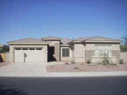 4240 S SUMMIT Street, Gilbert, AZ 85297