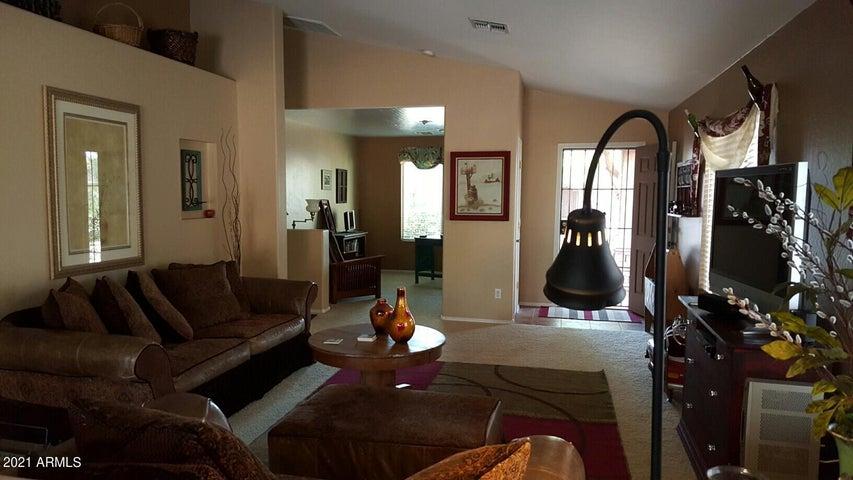 13804 W PECK Drive, Litchfield Park, AZ 85340