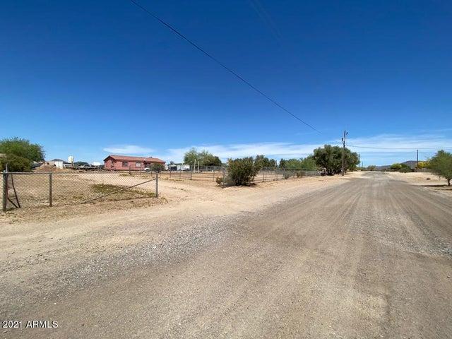 34720 N 14TH Street, Phoenix, AZ 85086
