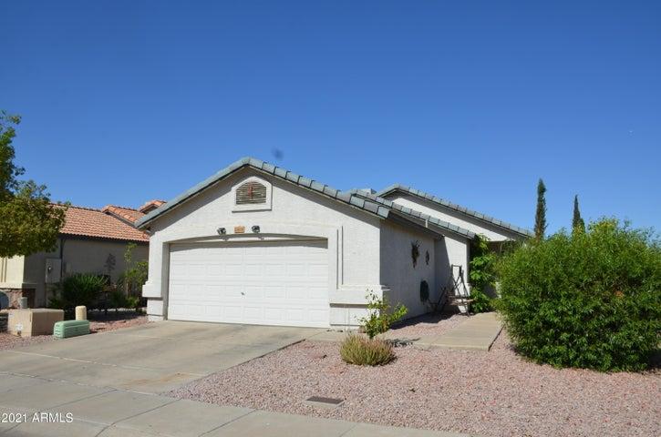 21610 N 29TH Drive, Phoenix, AZ 85027