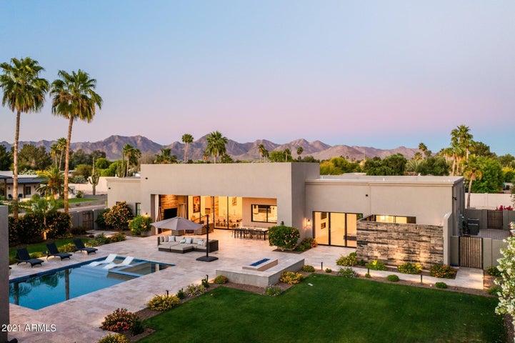 11818 N 86TH Street, Scottsdale, AZ 85260
