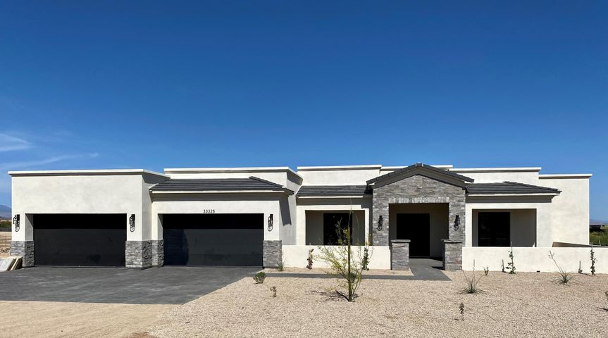 33325 N 140TH Street, Scottsdale, AZ 85262