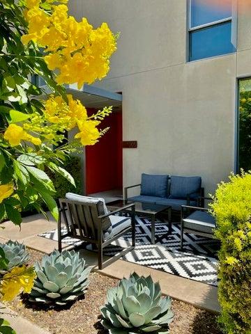 7047 E EARLL Drive, 1005, Scottsdale, AZ 85251