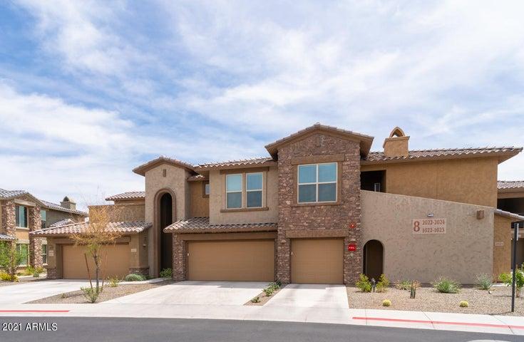 2425 W BRONCO BUTTE Trail, 2022, Phoenix, AZ 85085