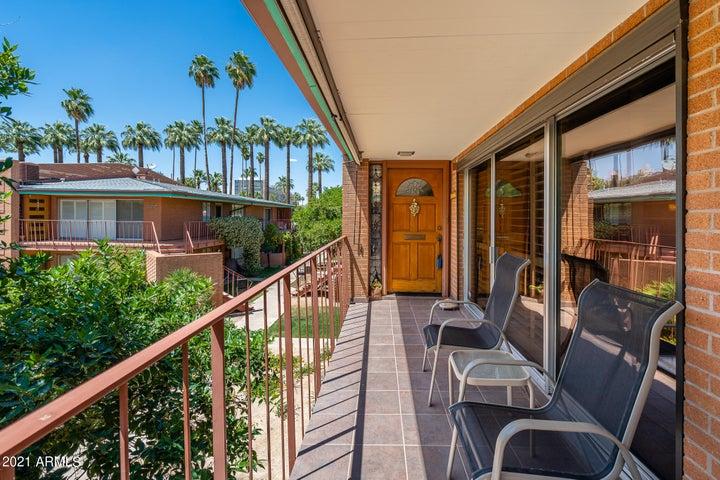 113 E Palm Lane, C, Phoenix, AZ 85004