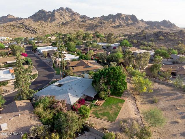 9036 N 29th Street, Phoenix, AZ 85028