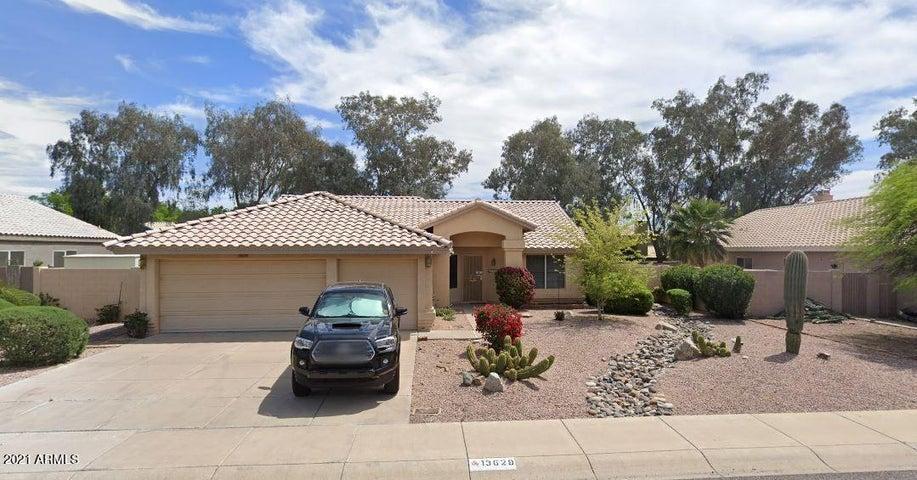 13629 N 30TH Street, Phoenix, AZ 85032
