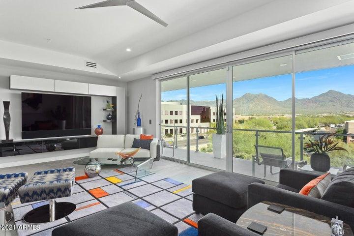 16576 N 92ND Street, 2010, Scottsdale, AZ 85260