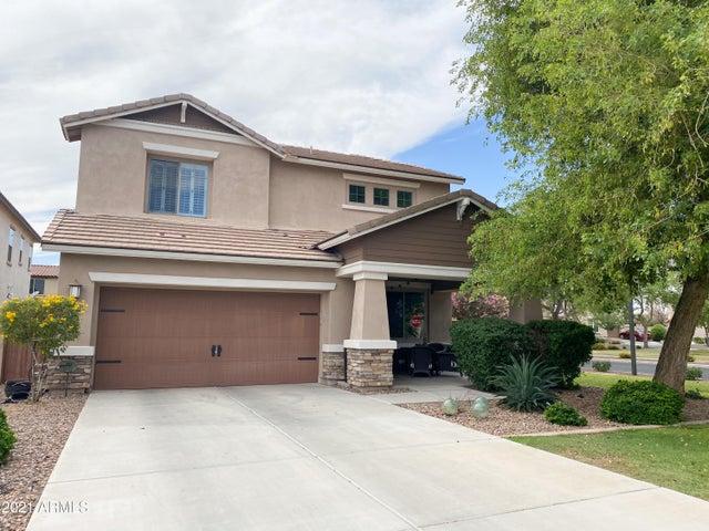 13098 N 147TH Drive, Surprise, AZ 85379