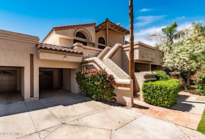 9709 E MOUNTAIN VIEW Road, 1624, Scottsdale, AZ 85258