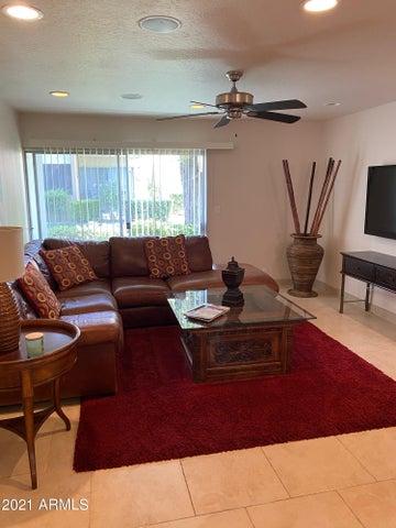 4610 N 68TH Street, 411, Scottsdale, AZ 85251