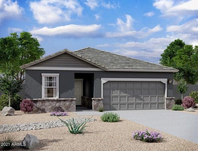 5821 N 195TH Drive, Litchfield Park, AZ 85340