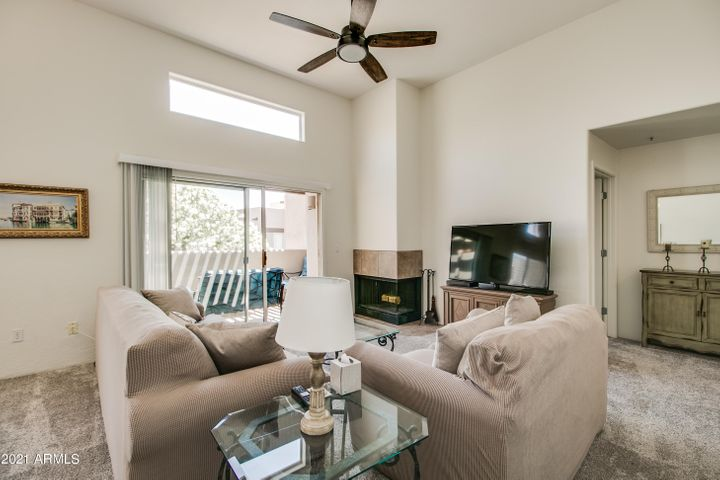 11260 N 92ND Street, 2033, Scottsdale, AZ 85260