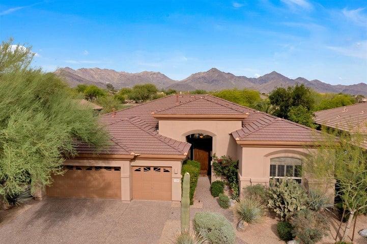 19919 N 83RD Place, Scottsdale, AZ 85255