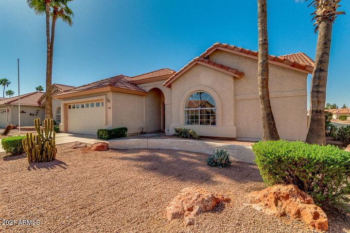 1569 E TORREY PINES Lane, Chandler, AZ 85249