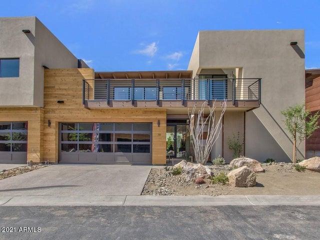 6525 E CAVE CREEK Road, 19, Cave Creek, AZ 85331