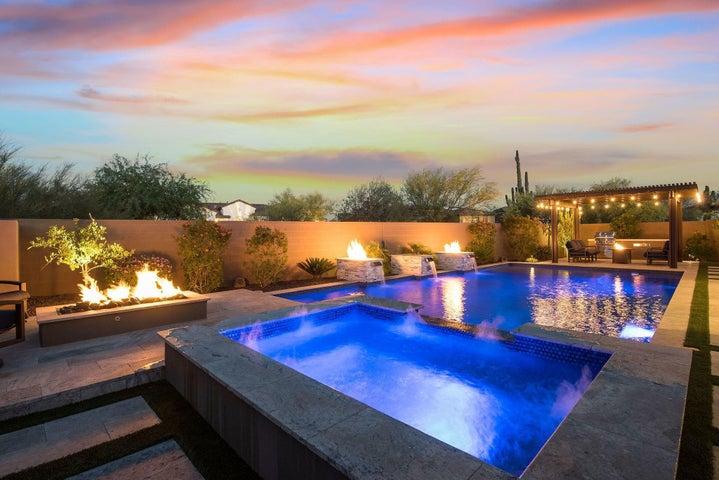 31325 N 54TH Place, Cave Creek, AZ 85331