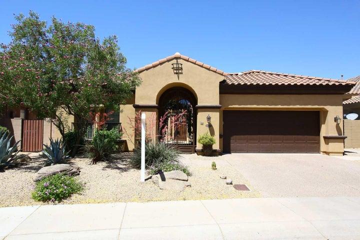 22012 N 36TH Street N, Phoenix, AZ 85050