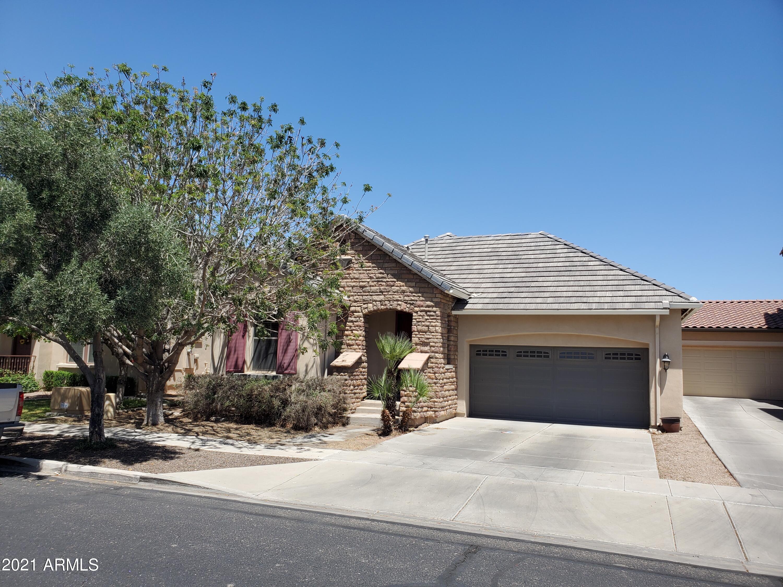 15158 W ASTER Drive, Surprise, AZ 85379