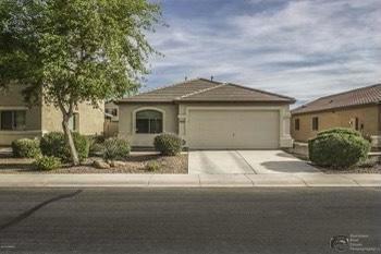 40563 W THORNBERRY Lane, Maricopa, AZ 85138