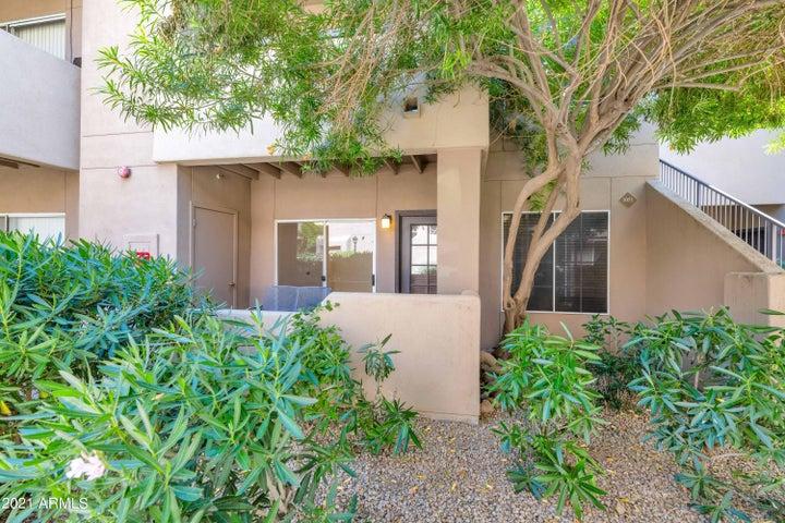 9451 E BECKER Lane, 1051, Scottsdale, AZ 85260