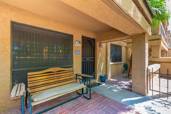 14849 N Kings Way Way, 111, Fountain Hills, AZ 85268