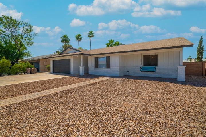 2129 E APOLLO Avenue, Tempe, AZ 85283