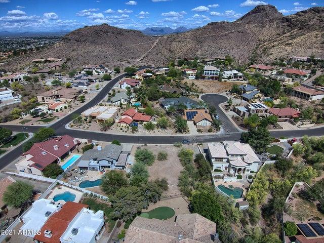 15238 N 11TH Street, 52, Phoenix, AZ 85022
