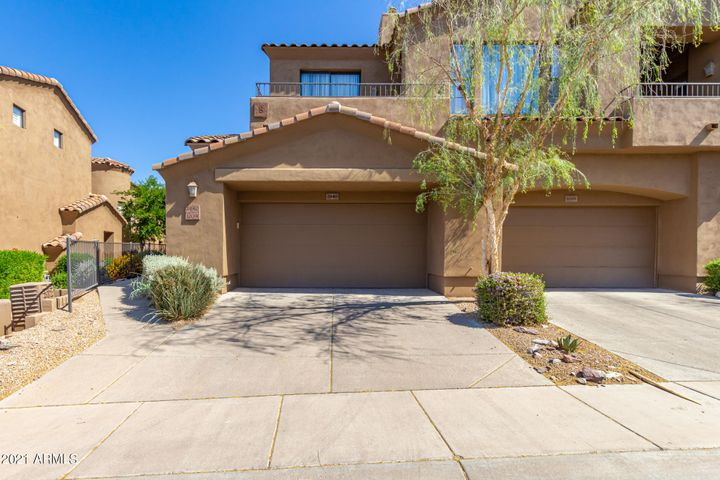 16600 N THOMPSON PEAK Parkway, 2040, Scottsdale, AZ 85260