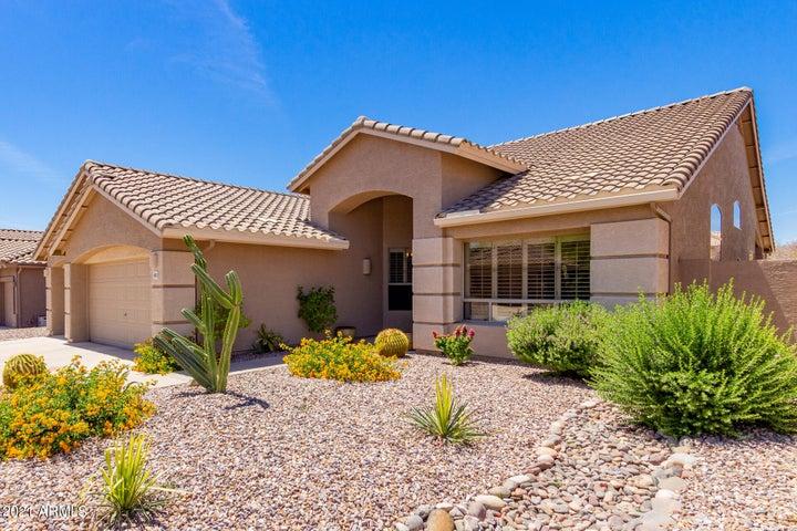 4922 E DUANE Lane, Cave Creek, AZ 85331