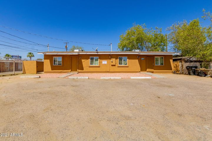 9430 N 18TH Drive, Phoenix, AZ 85021