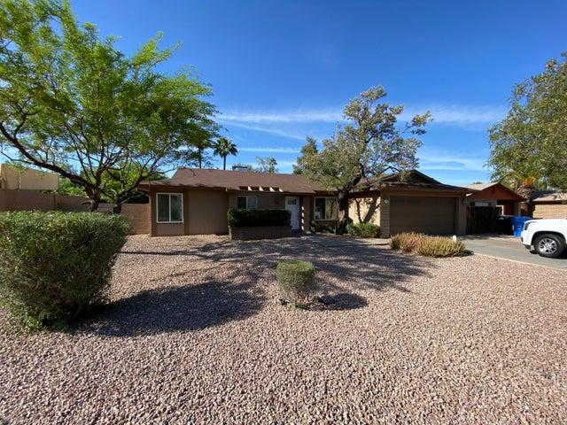 5010 E DAHLIA Drive, Scottsdale, AZ 85254