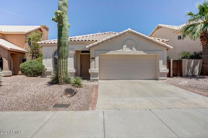 11943 N 111TH Way, Scottsdale, AZ 85259