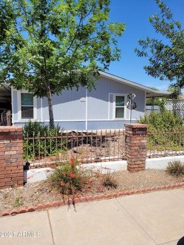 894 W CALLE DEL NORTE Road, Chandler, AZ 85225