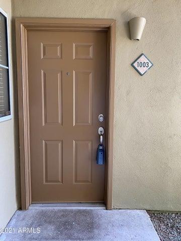 5335 E SHEA Boulevard, 1003, Scottsdale, AZ 85254