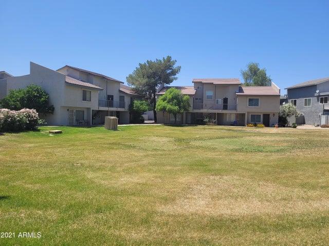 19601 N 7TH Street, 1046, Phoenix, AZ 85024