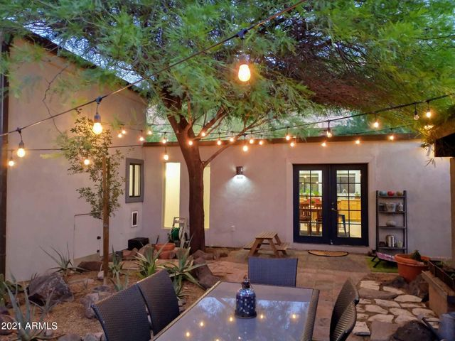 1526 W WINDROSE Drive, Phoenix, AZ 85029